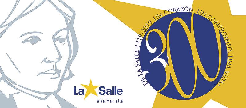 Un mensaje de La Salle en el siglo XXI