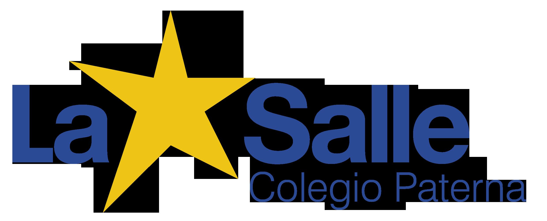 Colegio La Salle Paterna
